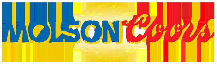 Molson_Coors_logo720